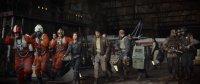 Rogue One: Star Wars Story – rozbor prvního teaseru (1)