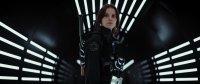 Rogue One: Star Wars Story – rozbor prvního teaseru (2)