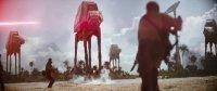 Rogue One: Star Wars Story – rozbor prvního teaseru (5)