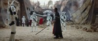 Rogue One: Star Wars Story – rozbor prvního teaseru (8)