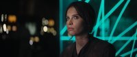 Rogue One: Star Wars Story – rozbor prvního teaseru (9)