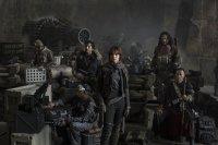 Rogue One: Star Wars Story – rozbor prvního teaseru (11)