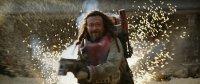 Rogue One: Star Wars Story – rozbor prvního teaseru (13)