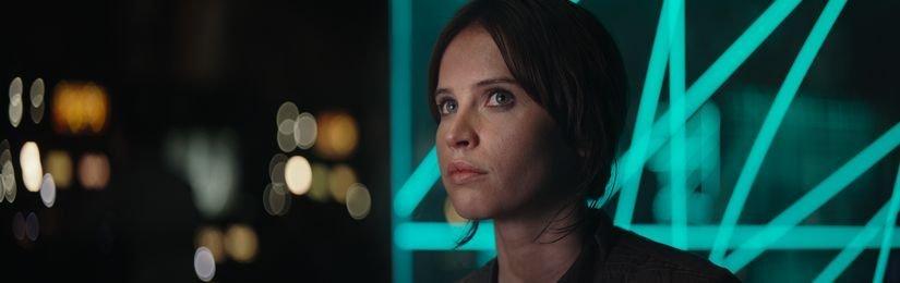 Rogue One: Star Wars Story – rozbor prvního teaseru