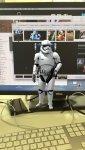 Oficiální Star Wars App pro iOS a Android (4)