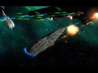 Thrawn's Revenge: Imperial Civil War (3)