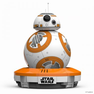 Sphero BB-8.png