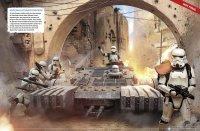 Jména postav z Rogue One (6)