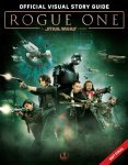 Jména postav z Rogue One (1)
