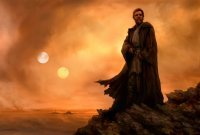 RECENZE: Star Wars: Kenobi (2)