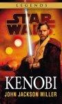 RECENZE: Star Wars: Kenobi (1)