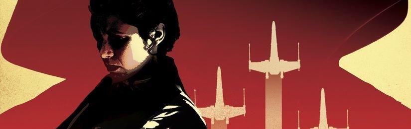 RECENZE: Star Wars: Bloodline