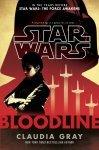 RECENZE: Star Wars: Bloodline (1)