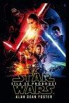 Novelizace Star Wars: Síla se probouzí (1)