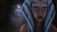 RECENZE: Star Wars Povstalci S02E18: Závoj temnoty (1)