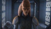 RECENZE: Star Wars Povstalci S02E16: Návrat domů (1)