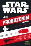 RECENZE: Star Wars: Před probuzením (1)