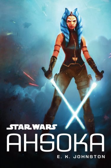 Ahsoka_novel_cover.png