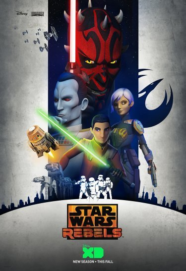 Star_Wars_Rebels_Season_Three_poster.jpg