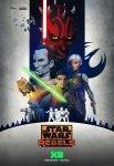 Star Wars Povstalci – rozbor traileru na třetí řadu (1)