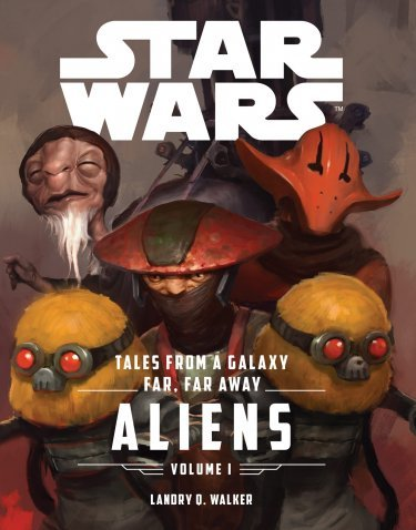 Tales_From_a_Galaxy_Far_Far_Away_Aliens_cover.jpg