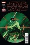RECENZE: Star Wars: Skywalker Strikes (6)