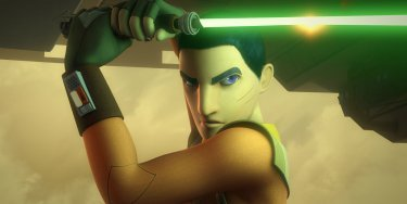 star-wars-rebels-season-3-ezra-premiere-date.jpg
