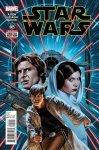 RECENZE: Star Wars: Skywalker Strikes (5)