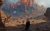 Rogue One: Star Wars Story – rozbor druhého traileru (2)