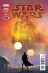 RECENZE: Star Wars: Skywalker Strikes (4)