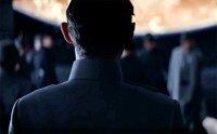 Rogue One: Star Wars Story – rozbor druhého traileru (8)