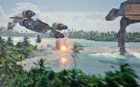 Rogue One: Star Wars Story – rozbor druhého traileru (14)