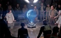 Rogue One: Star Wars Story – rozbor druhého traileru (15)