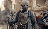 Rogue One: Star Wars Story – rozbor druhého traileru (16)