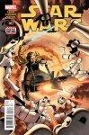 RECENZE: Star Wars: Skywalker Strikes (3)
