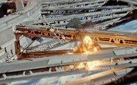 Rogue One: Star Wars Story – rozbor druhého traileru (18)