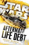 RECENZE: Star Wars: Aftermath: Life Debt (1)