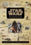 Star Wars: Galaktický atlas (1)