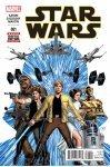 RECENZE: Star Wars: Skywalker Strikes (1)