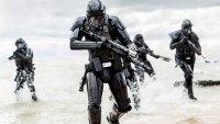8 věcí, které musíte vědět, než půjdete do kina na Rogue One (8)