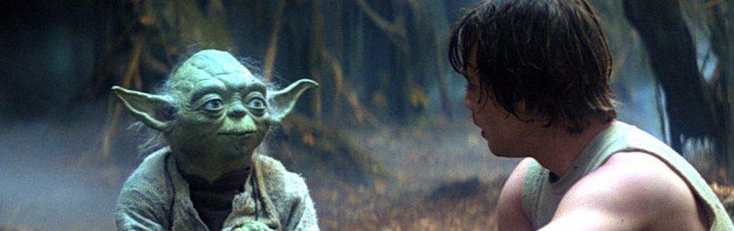 Univerzita v Glasgow vyhlašuje kurz o filozofii ve Star Wars