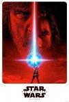 Star Wars: Poslední z Jediů – rozbor prvního teaseru! (1)