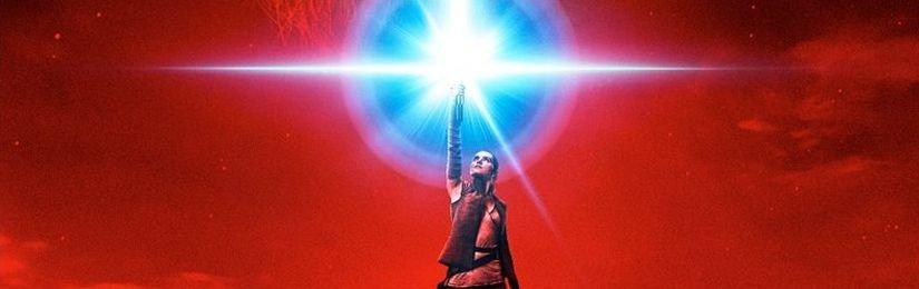 Star Wars: Poslední z Jediů – rozbor prvního teaseru!