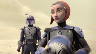 bo-katan-rebels-season-4-1024x577.jpg