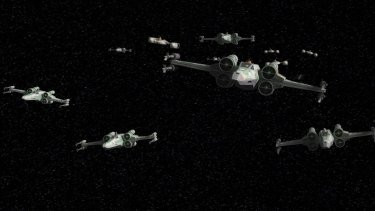xwings-rebels-season-4-tall-1536x864.jpg