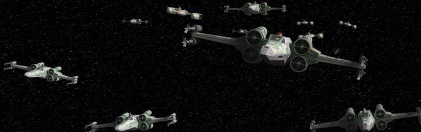 Star Wars Povstalci – co nás čeká ve čtvrté řadě seriálu?