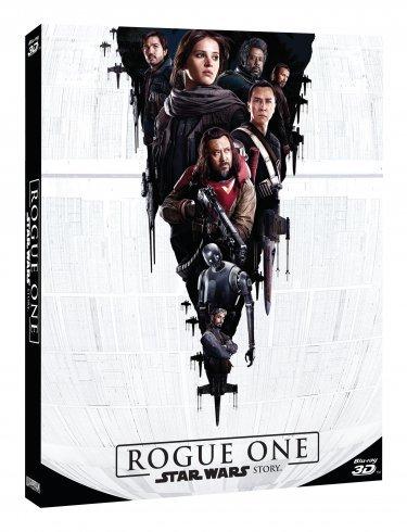 rogue-one-star-wars-story-3blu-ray-3d-2d-bonusovy-disk_3D-O.jpg