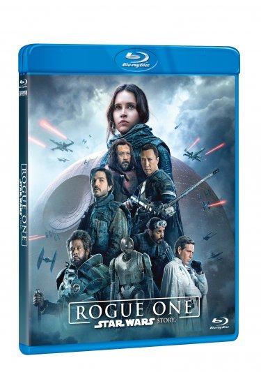 rogue-one-star-wars-story-2blu-ray-2d-bonusovy-disk_3D-O.jpg