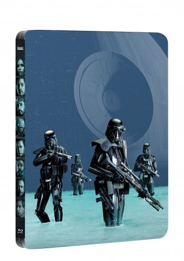 rogue-one-star-wars-story-3blu-ray-3d-2d-bonusovy-disk_3D-O (1).jpg
