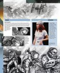 Star Wars: Rok za rokem – Obrazová kronika (3)